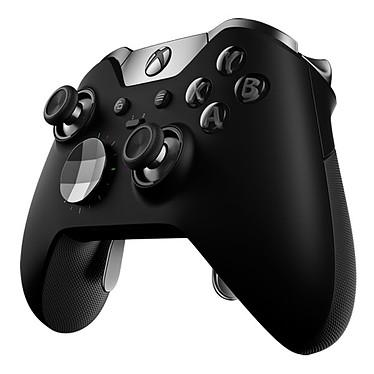 Acheter Microsoft Xbox One Elite