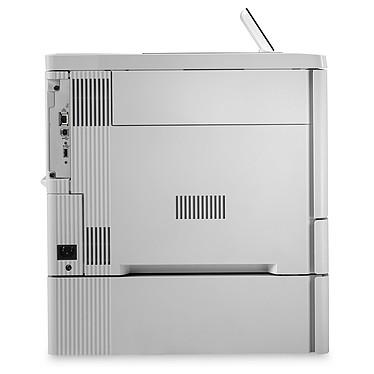 Acheter HPColor LaserJetEnterprise M553x