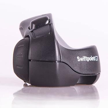 Avis Swiftpoint GT