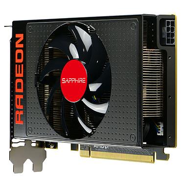 Acheter Sapphire Radeon R9 Nano 4G HBM (UEFI)