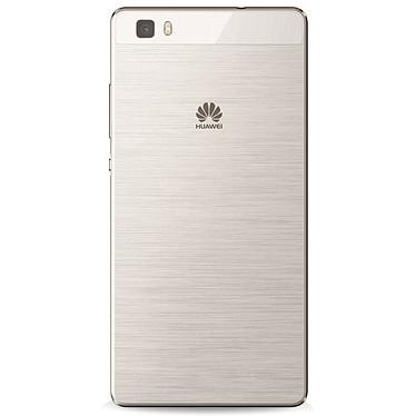 Avis Huawei P8 Lite Blanc