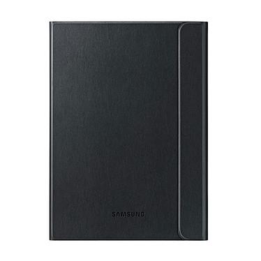 """Samsung Book Cover Keyboard EJ-FT810F negro (para Galaxy Tab S2 9.7"""") a bajo precio"""