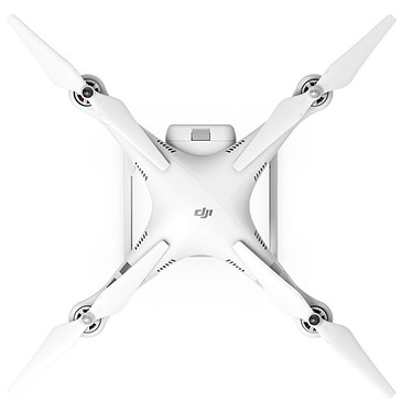 Acheter DJI Phantom 3 Advanced
