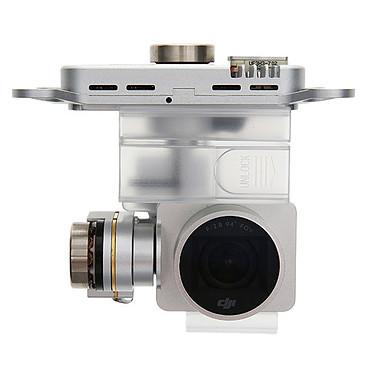 DJI Phantom 3 Part 5 4K Camera Nacelle avec caméra 4K pour Phantom 3 Professional