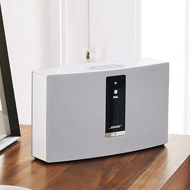 Comprar Bose SoundTouch 20 serie III Blanco