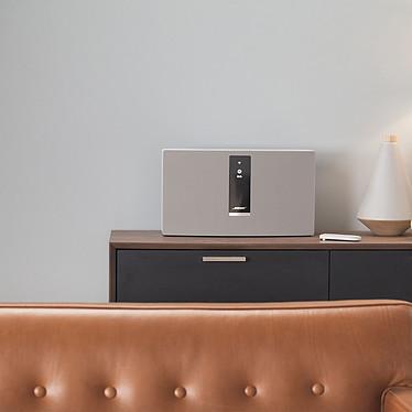 Acheter Bose SoundTouch 30 série III Blanc
