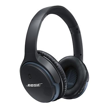 Bose SoundLink II Noir