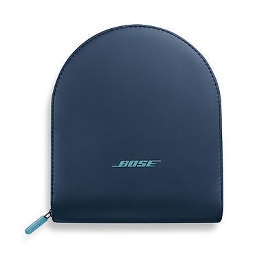 Avis Bose SoundTrue Around-Ear II Apple Bleu