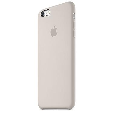 Avis Apple Coque en silicone Sable Apple iPhone 6s