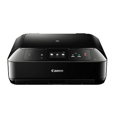 Canon PIXMA MG7750 + Wonderbox offerte !