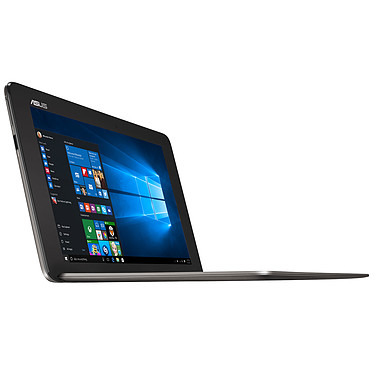 ASUS Transformer Book T100HA-FU030T pas cher