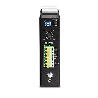 Acheter TRENDnet TI-PG541