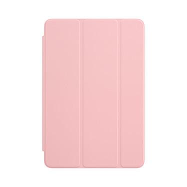Apple iPad mini 4 Smart Cover Rose Protection écran pour iPad mini 4
