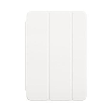 Apple iPad mini 4 Smart Cover Blanc Protection écran pour iPad mini 4