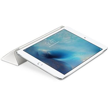 Acheter Apple iPad mini 4 Smart Cover Blanc