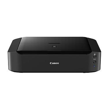 Avis Canon PIXMA iP8750