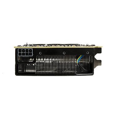 Acheter Gigabyte Radeon R9 Nano GV-R9NANO-4GD-B