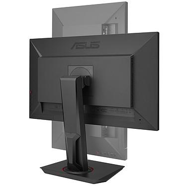 """Acheter ASUS 27"""" LED - MG278Q"""