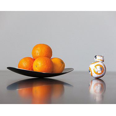 Acheter Orbotix Sphero BB-8