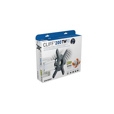Acheter ERARD CLIFF Twist 90° 200
