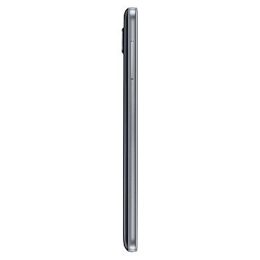 Acheter Samsung Galaxy S5 Neo SM-G903 Noir 16 Go