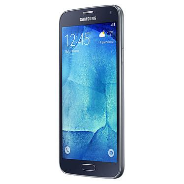 Avis Samsung Galaxy S5 Neo SM-G903 Noir 16 Go