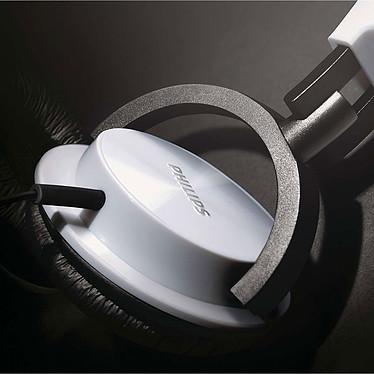 Acheter Philips SHL3000 Blanc