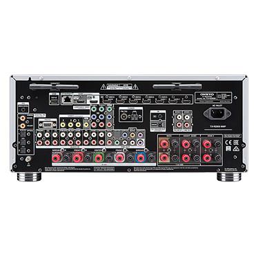 Acheter Onkyo TX-RZ800 Argent