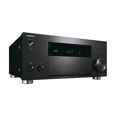 Avis Onkyo TX-RZ900 Noir