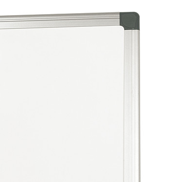 Avis Bi-Office Tableau blanc émaillé 180 x 90 cm