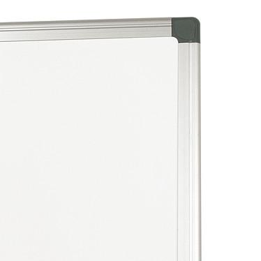 Acheter Bi-Office Tableau blanc émaillé 120 x 90 cm