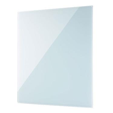 Acheter Bi-Office Tableau Mémo en Verre Magnétique Blanc