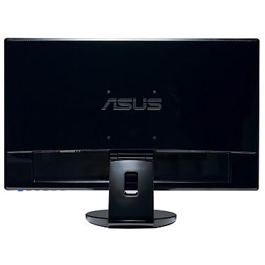 """Acheter ASUS 24"""" LED - VE248HR"""