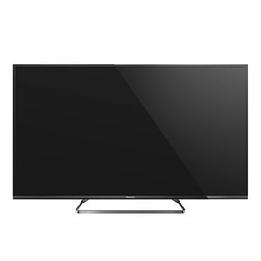 "Panasonic TX-55CX680E Téléviseur LED 4K 55"" (140 cm) 16/9 - 3840 x 2160 pixels - TNT et Câble HD - Ultra HD - 200 Hz - Wi-Fi - DLNA"