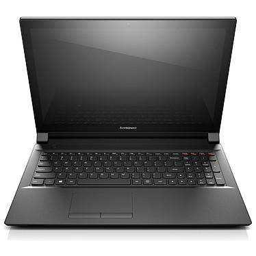 Acheter Lenovo Essential B50-80 (80LT003CFR)