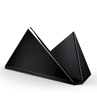 NVIDIA SHIELD Stand Pro Support de montage vertical pour NVIDIA SHIELD TV