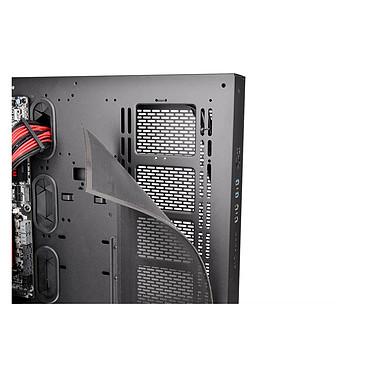 Acheter Thermaltake Core P5