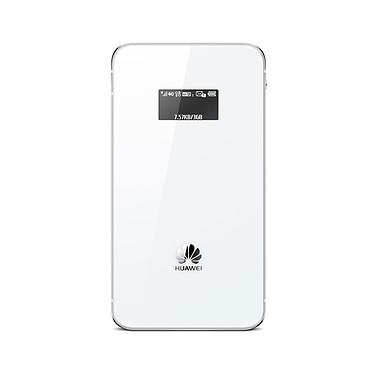 Huawei E5878