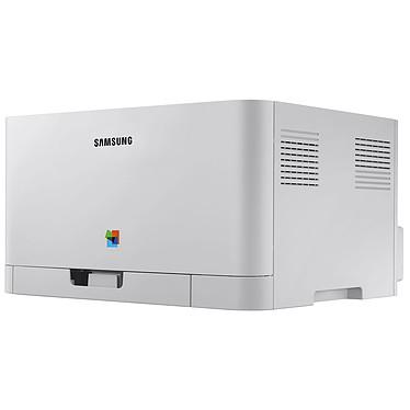 Acheter Samsung Xpress SL-C430W