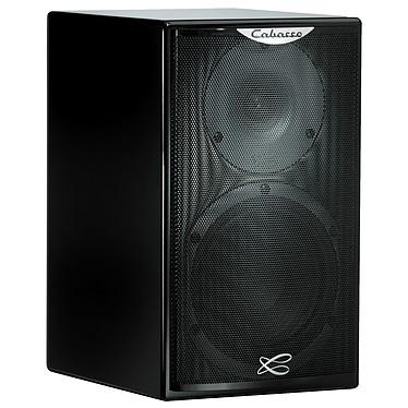 Acheter Cabasse Stream AMP 100 + Cabasse Surf Noir