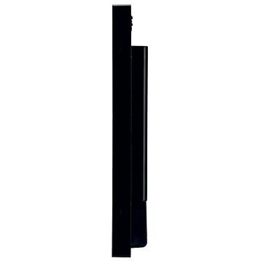 "Acheter iiyama 21.5"" LED Tactile - ProLite TF2234MC-B1AGB"
