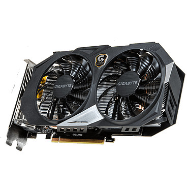 Acheter Gigabyte GV-N950XTREME-2GD - GeForce GTX 950 2G