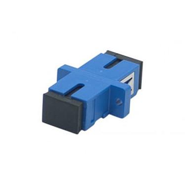 Générique SC - Fibre Optique