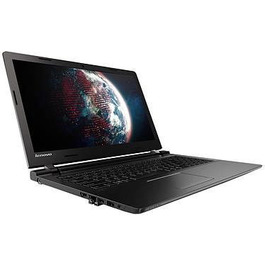 Lenovo Essential B50-10 (80QR0004FR)