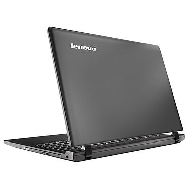 Acheter Lenovo Essential B50-10 (80QR0004FR)