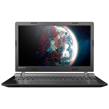 Avis Lenovo Essential B50-10 (80QR0004FR)