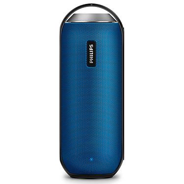 Philips BT6000 Bleu