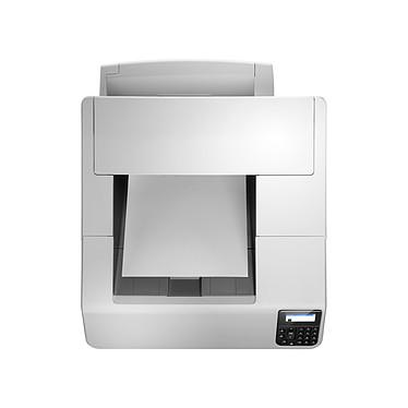 Acheter HP LaserJet Enterprise M604dn