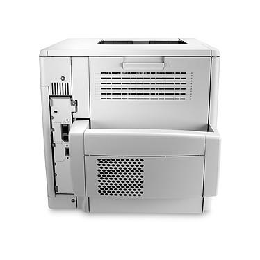 Avis HP LaserJet Enterprise M604dn