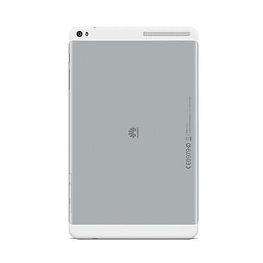 Avis Huawei MediaPad T1 10